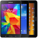 Galaxy Tab Series