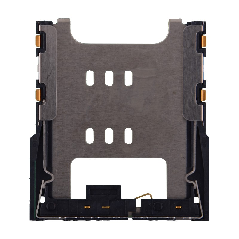 sim card iphone sim card slot for apple iphone 3gs closeout 1385