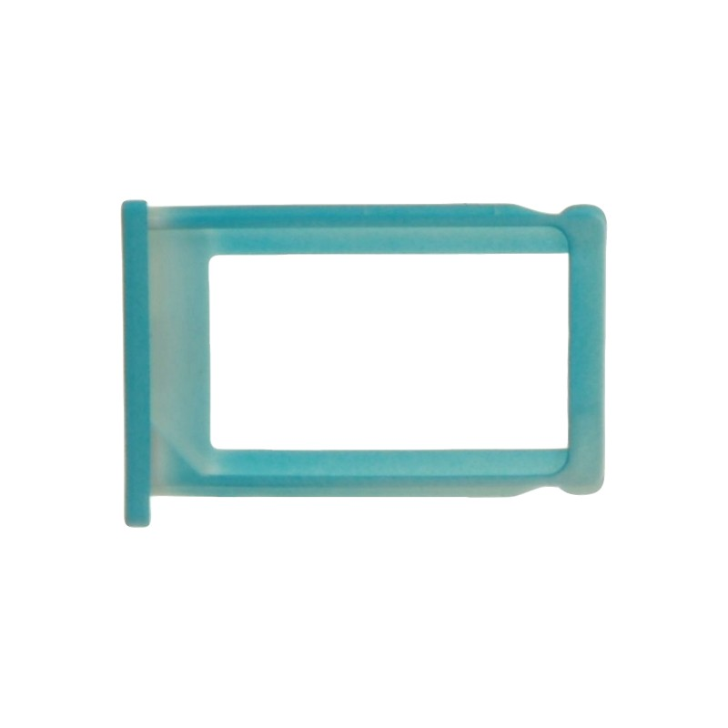 apple sim iphone sim card tray for apple iphone 3g 3gs blue closeout 4597