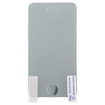 Screen Protector (Mirror) for Apple iPhone 3G, 3GS (Closeout)
