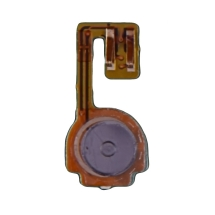 Flex Cable (Home Button) for Apple iPhone 3GS (Closeout)