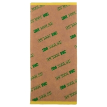 Adhesive (Full) for Apple iPhone 3G, 3GS (Closeout)