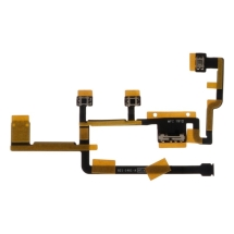 Flex Cable (Power & Volume) for Apple iPad 2 (2012 Version)