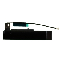 Flex Cable (Antenna) for Apple iPad 3G (GSM) (Short Version) (GSM) (Closeout)