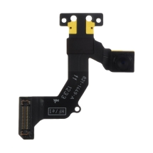 Flex Cable (Front Camera) for Apple iPhone 5 (Closeout)