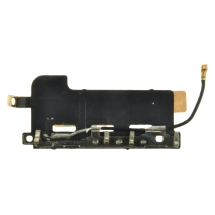 3G Antenna for Apple iPhone 4 (CDMA) (Closeout)
