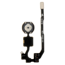 Flex Cable (Home Button) for Apple iPhone 5S, SE (CDMA & GSM)
