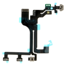 Flex Cable (Power & Volume) for Apple iPhone 5C