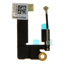 Flex Cable (WiFi) for Apple iPhone 5S (Closeout)