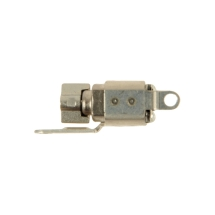 Vibrator Motor for Apple iPhone 5S & SE