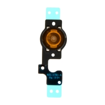 Flex Cable (Home Button) for Apple iPhone 5C (CDMA & GSM)
