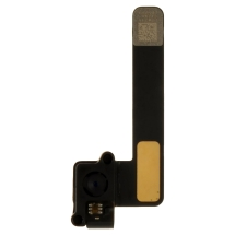 Camera (Front with Flex Cable) for Apple iPad Mini, iPad Air (Closeout)