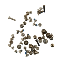 Screws for Apple iPhone 5