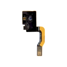 Camera (Front) for Apple iPad 4 (Closeout)