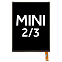 LCD for Apple iPad Mini with Retina Display (Compatible with 2nd, 3rd Gen)
