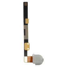 Flex Cable (Audio) for Apple iPad Mini (3G and WiFi Version) (White) (Closeout)