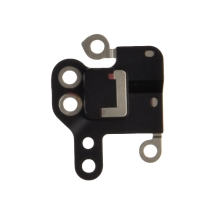 WiFi & Bluetooth Retaining Bracket for Apple iPhone 6 Plus (CDMA & GSM)