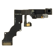 Flex Cable (Front Camera, Proximity Sensor, Light Sensor, Mic) for Apple iPhone 6 Plus (CDMA & GSM)
