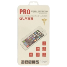 Tempered Glass Screen Protector for Apple iPhone 6 Plus (CDMA & GSM)