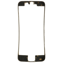Lens Frame for Apple iPhone 5C (CDMA & GSM) (Closeout)