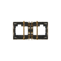 Battery FPC (On Board) Connector for Apple iPhone 6