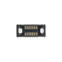 Power FPC (On Board) Connector for Apple iPhone 6