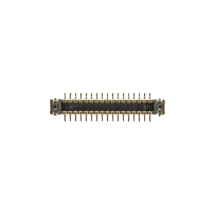 Front Camera FPC (On Board) Connector for Apple iPhone 5 (Closeout)