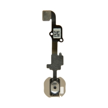 Flex Cable (Home Button) for Apple iPhone 6S (CDMA & GSM)