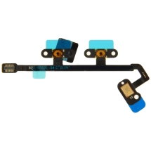 Flex Cable (Volume) for Apple iPad Air 2