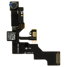 Flex Cable (Proximity Sensor & Front Camera) for Apple iPhone 6S Plus