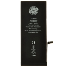 Battery for Apple iPhone 6S Plus (Premium Evolve)