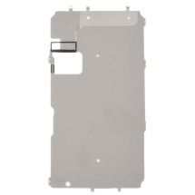 LCD Back Plate for Apple iPhone 7 Plus (CDMA & GSM)