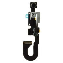 Flex Cable (Proximity Sensor & Front Camera) for Apple iPhone 7