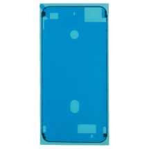 Frame Adhesive for Apple iPhone 7 Plus (CDMA & GSM)