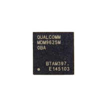 Modem Processor Baseband IC Chip for Apple iPhone 6