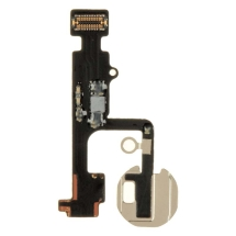 Flex Cable (Home Button) for Apple iPhone 8 (CDMA & GSM)