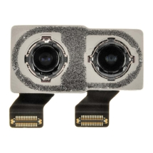 Rear Camera for Apple iPhone X