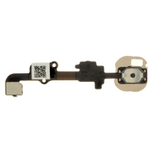 Flex Cable (Home Button) for Apple iPhone 6S Plus