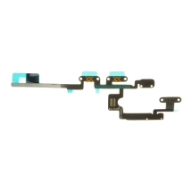 Flex Cable (Power & Volume Buttons & Microphone) for Apple iPad Pro 12.9 (1st Gen)