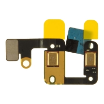 Flex Cable (Microphone) for Apple iPad Air & 5th Gen