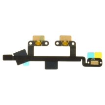 Flex Cable (Volume Buttons & Microphone) for Apple iPad Mini 4