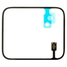 Adhesive Gasket (with Force Touch Sensor) for Apple Watch Series 3 (42mm) (GPS)