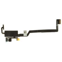 Flex Cable (Proximity Sensor & Mic) for Apple iPhone X