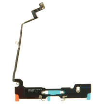 Flex Cable (Ringer Speaker Antenna) for Apple iPhone X
