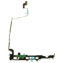 Flex Cable (Loud Speaker Antenna Cable) for Apple iPhone XS Max
