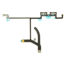 Flex Cable (Volume Buttons & Mute Toggle) for Apple iPhone XS Max