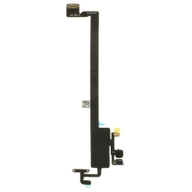 Flex Cable (Proximity Sensor & Mic) for Apple iPhone XS Max (Soldering Required)