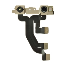 Flex Cable (Front & Infrared Camera) for Apple iPhone XS