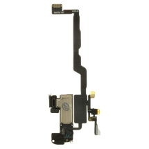 Flex Cable (Ear Speaker with Proximity Sensor) for Apple iPhone XS (Soldering Required)