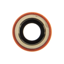Camera Lens (Back) for Apple iPhone XR (Coral)